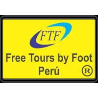 Free Tours by Foot Peru