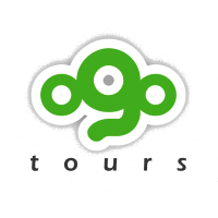 OgoTours Madrid