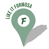 Like it Formosa