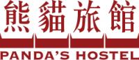 Panda's Hostel