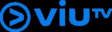 Viu TV Logo