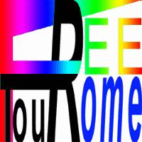 freetourrome