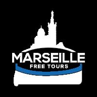 Marseille Free Tour