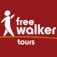 Free Walker Rio