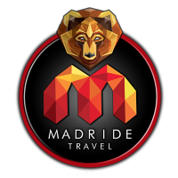 Madride Travel