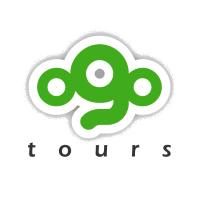 OgoTours Madrid