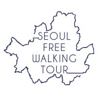 Seoul Free Walking Tour