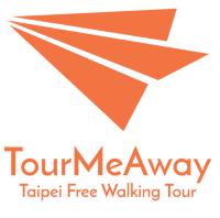 Tour Me Away