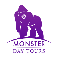 Monster Day Tours Singapore