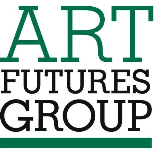 Art-Futures-Group
