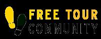 Free Tour Community